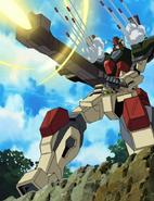 MSGS-(OG)-EP39-Buster-firing