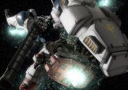 Rx78gp02a p03 GundamBattleOperation