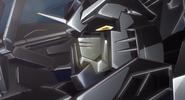 Strike Freedom Head 01 (Seed Destiny HD Ep39)