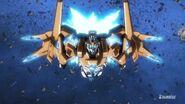 BN-876 Scramble Gundam (Island Wars) 03