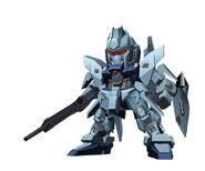 Delta Plus Super Robot Wars X-Ω