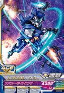 Gundam Age Spallow O