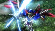 Gundam Perfect Mission (30th anniversary) 07