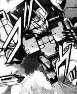 ASW-G-29 Gundam Astaroth (S1 Ch 03) 02