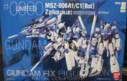 GFFMC 0000 ZetaPlusA1-Blue box-front