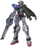 GN-001RE