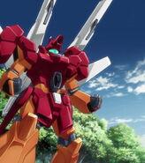 RGM-89BM Jegan Blast Master (Episode 23) 01