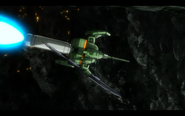 Fanton-spacetype-divers