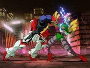 MFGG-EP31-Jester-Gundam-defeated