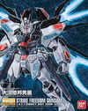 MGStrikeFreedom-Okawara.jpg