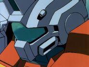 MSG-0083-SM-Powered-GM-Closeup