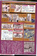 The Origin Designs G-Fighter 3