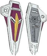 Zgmf-x09a-shield