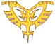 ADM Chest Emblem.png