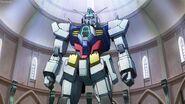 AGE-1 Gundam - EP49 Epilogue
