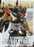 AMATSU PerfectForm (2)