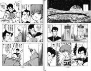 Gundam ZZ RAW v3 52