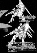 Mobile Suit Gundam - Vanishing Machine v1 RAW 106