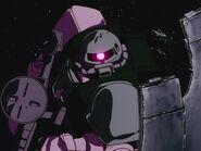 Ms06rd4 p02 CloseUp 08thMST-OVA episode1
