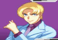 Gundam SEED destiny GBA Muruta