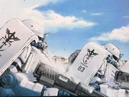 Ms-06-fz-kai-b-type