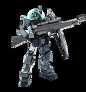 RGM-79SP GM Sniper II 0080 BO2
