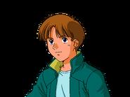 Super Gundam Royale Profile Uso Ewin1