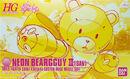HG Neon Beargguy III.jpg