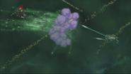L2 Battle LT Defend Ptolemy