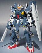 RobotDamashii fa-178 p02 sample