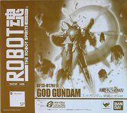 RobotDamashii gf13-017njII-Hyper p01 front