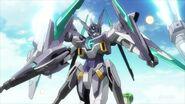 AGE-IIMG Gundam AGEII Magnum (SV ver.) (Episode 23) 05