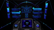 Gundam AGE-FX's AGE SYSTEM
