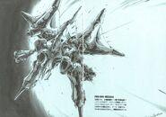 Gundam Zeta Novel RAW v2 014