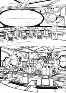 Man-003-controlroom