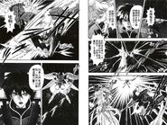 Mobile-suit-gundam-wing-battlefield-of-pacifists-03