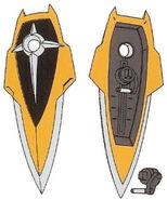 Orb-01-model71