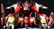 Reborns Cannon Close-Up 01 (00 S2,Ep24)