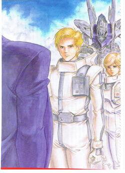 Riddhe-3-novel.jpg