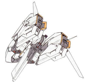 Rear (MA mode)