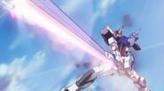 Sword Strike