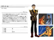 Victory Gundam Character Sheet 052