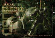 G-Saviour CG Game 001