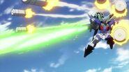 GN-0000DVR-S Gundam 00 Sky (Ep 23) 05