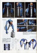 Gundam 00N Xiaoshou2
