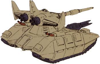 08MS (Rear)