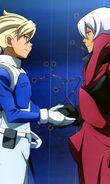 Asemu & Zeheart Perfect File