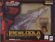 CFSP Rewloola p01 front