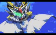 GBFT 04-Kouki o4