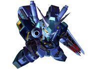 Rx94sd-gundam-g-generation-world